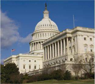 Capitol-Building-Image