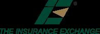 The insurance exchange