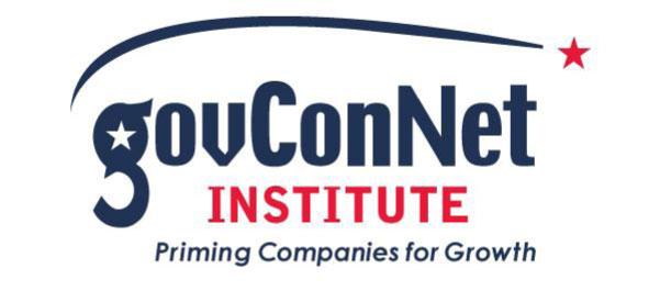 6 GovConNet-Institute