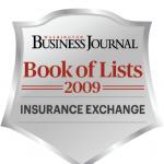 2009Book