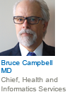 Bruce-Campbell-MD