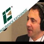 todd insurance exchange